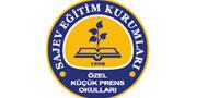 Küçük Prens Okulları